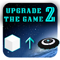 Game Upgrade the game 2 APK for Windows Phone