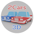 Free 2Cars 3D APK for Windows 8