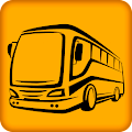 Bus4Us APK for Ubuntu