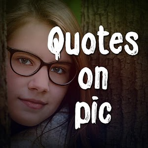 Quotes Creator : Picture Quotes For PC (Windows & MAC)