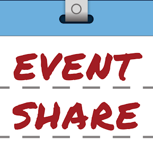 TRI Event Share For PC