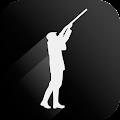App Shooting Day version 2015 APK
