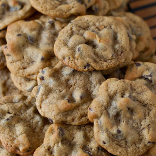 Chocolate Chip Cookies Copycat Recipes