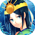 Amaterasu - The Best Goddess in Japan - APK for Kindle Fire