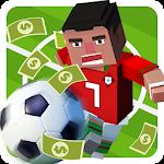 Football Star - Super Striker Icon