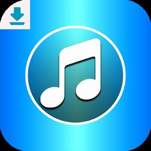 App Mp3 Music Downloader apk for kindle fire