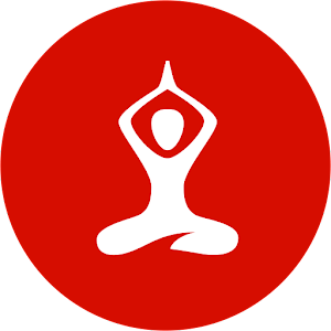 American & Indian Ancient Yoga Exercise With Video APK