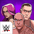 WWE Tap Mania APK for Bluestacks