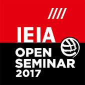 Download IEIA Open Seminar 2017 APK to PC