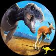 Kangaroo Survival Hunting Adventure - With VR