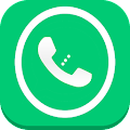 Free New Whatsapp Messenger Guide APK for Windows 8