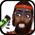 Game Basketball Player Shave & Spa apk for kindle fire