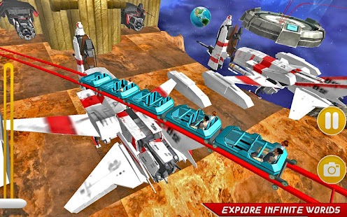 Game APK for Kindle
