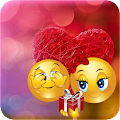 Love Stickers APK for iPhone
