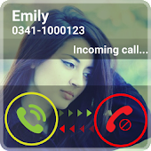Ghost Funny Call