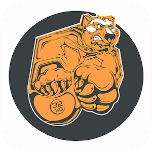 Download Grizzly For PC Windows and Mac