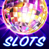 Ultimate Party Slots