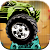 4x4 Off Road Diesel StormTruck file APK Free for PC, smart TV Download