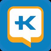 KASKUS Forum