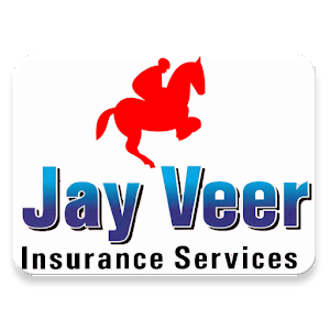 Jay Veer Insurance for PC-Windows 7,8,10 and Mac