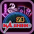 Casino 24 - Slots Online