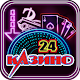 Casino 24