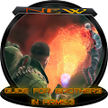guide for brothers in arms3 APK for Bluestacks