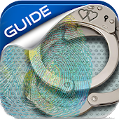 Download Android App guide for NCIS hidden crimes for Samsung
