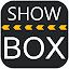 New Show Movies Box Full HD
