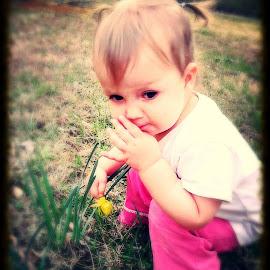 My precious by Beth Preston - Babies & Children Toddlers