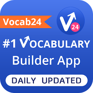 Free Download #1 Vocabulary Builder App APK for Blackberry