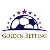 Golden Betting -Sport Forecast
