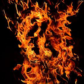 set my soul on fire.jpg