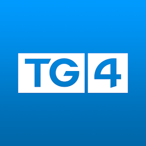 TG4 Player New App on Andriod - Use on PC