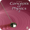 Physics HC Verma 2 - Solutions APK for Bluestacks