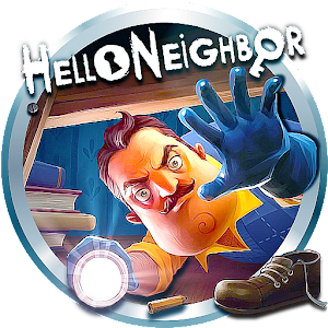 Hello Neighbor Hints For PC / Windows 7/8/10 / Mac – Free Download