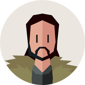 Reigns: Game of Thrones on PC (Windows / MAC)