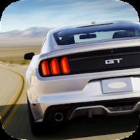 Mustang Drift Simulator on PC / Windows 7.8.10 & MAC