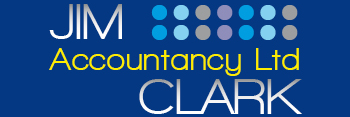 Jim Clark Accountancy Ltd