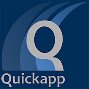 Download Quickapp for PC