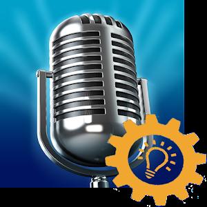 Autokaraoke, make your karaoke For PC (Windows & MAC)