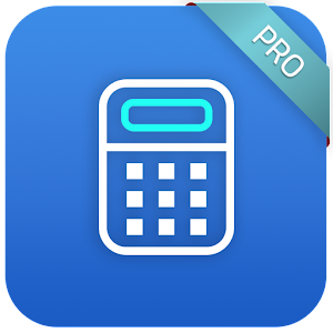 EMI & Financial Calculator PRO For PC / Windows 7/8/10 / Mac – Free Download