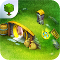 Farmdale APK for Bluestacks