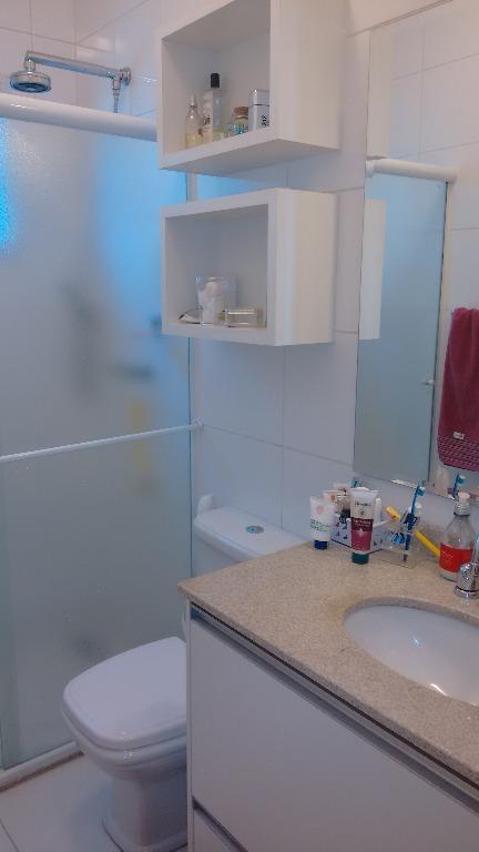 Casa 3 Dorm, Barão Geraldo, Campinas (CA1746) - Foto 20