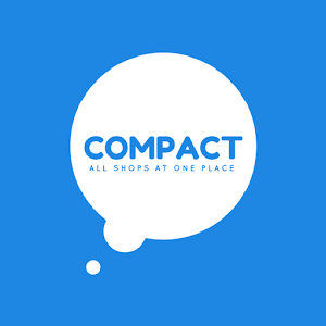 Download Compact for Windows Phone