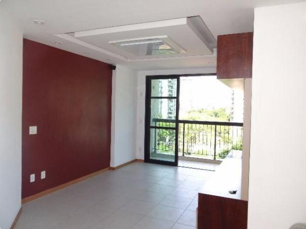 Niterói RJ - Apartamento à venda