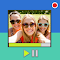 Live Video Streaming Advice 1.0.1 Apk