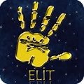 El Falcım Elit APK for Bluestacks