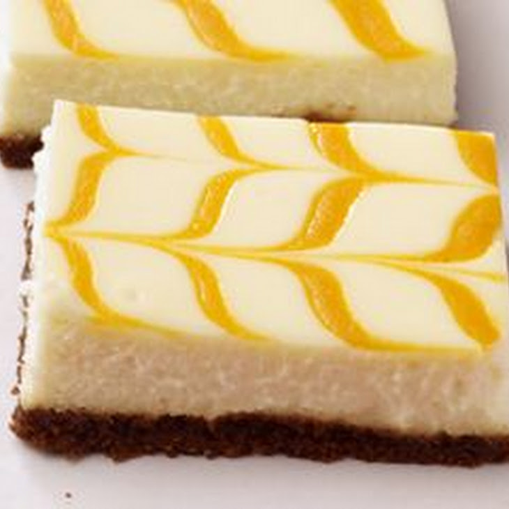 cheesecake bars strawberry cheesecake bars apricot cheesecake bars