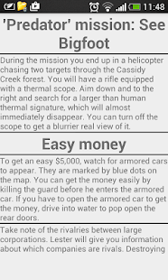 how to use cheats in gta 3 in phone